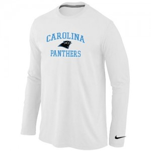 panthers_127