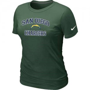 chargers_076